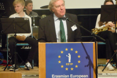 speech-eeyp-Hamburg-e1532002513711